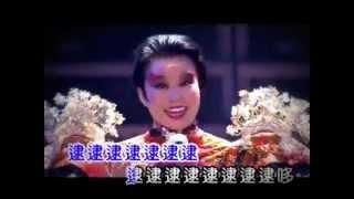 Chinese girl singing Indian Carnatic .Aiyayoooooooo thaka thaiiii