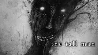 Dark Piano - The Tall Man