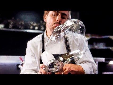 Download Youtube: CHEF'S TABLE : PÂTISSERIE Bande Annonce (2018) Cuisine, Série Netflix
