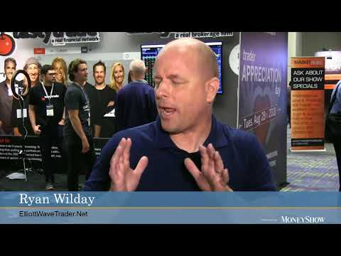 Ryan Wilday: Getting Started In Cryptocurrency