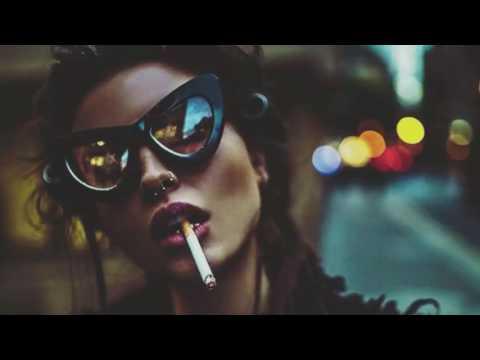 Ivan Gough & Feenixpawl ft. Georgi Kay - In My Mind (Billy Marlais Bootleg)