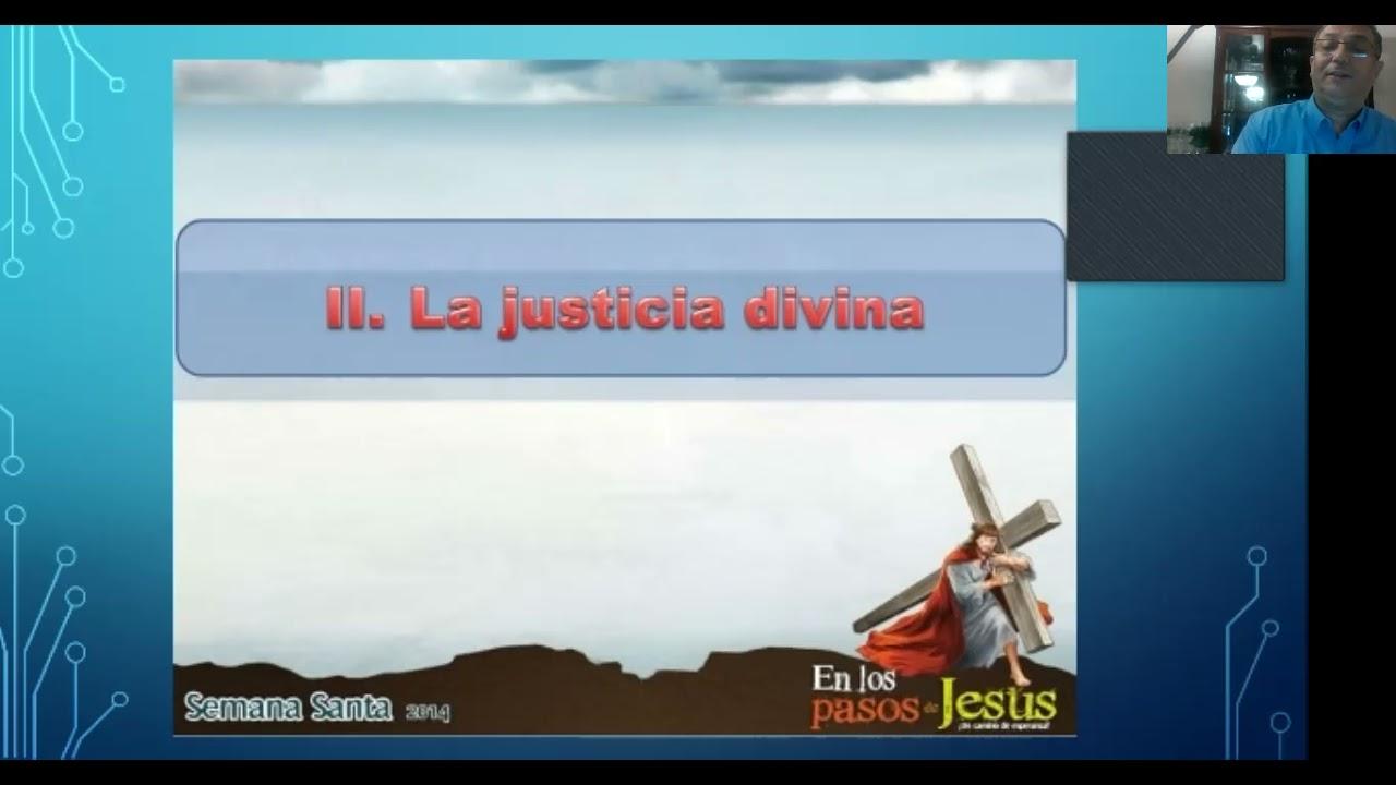 JUVENILES - EL ENJUICIAMIENO ILEGAL- JESUS ES CONDENADO A MUERTE- LECCION # 7 - MINISTERIO INFANTIL