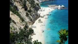 Video No potho reposare - Andrea Parodi e Noa (With English and Italian translation) download MP3, 3GP, MP4, WEBM, AVI, FLV November 2018