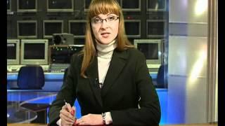 видео ОСОБЕННОСТИ  ПРОЕКТИРОВАНИЯ МОЛОДЕЖНЫХ ШОУ-ПРОГРАММ
