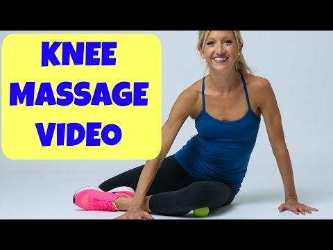 knee-massage-video.-pain-free-knee-routine