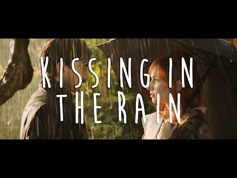 Kissing in the Rain: Trailer - Mary Kate Wiles, Sean Persaud, Sinead Persaud, & Sairus Graham