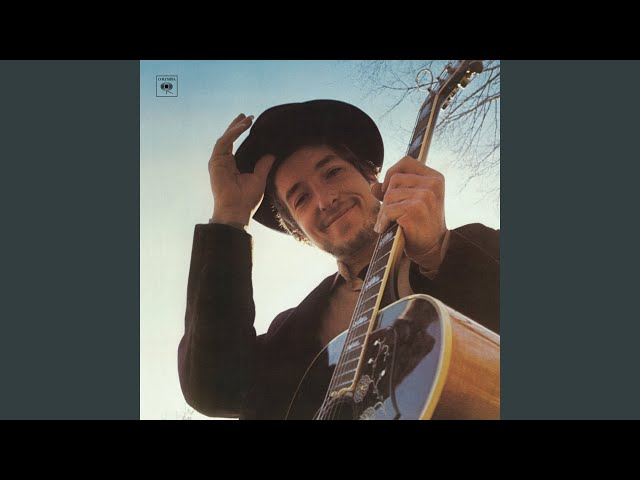 Ranking all of Bob Dylan\'s songs, from No. 1 to No. 359 | For The Win