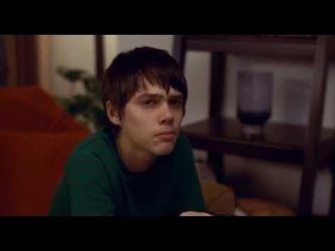 "Pink Floyd - ""Wish you were Here"" in Boyhood 2014"