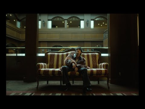 向井太一 / Celebrate! (Official Music Video)