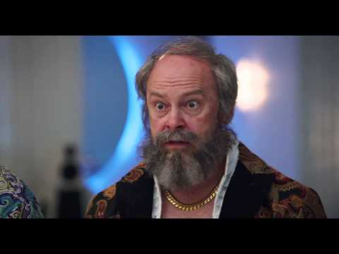Hot Tub Time Machine 2   Red Band Trailer