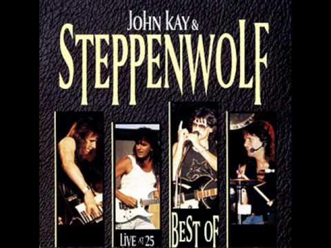 steppenwolf---born-to-be-wild