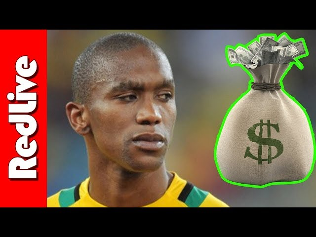 Top 10 Most Expensive PSL Players 2018