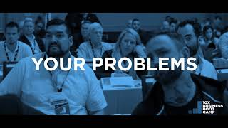 All Your Business Questions Answered - Grant Cardone