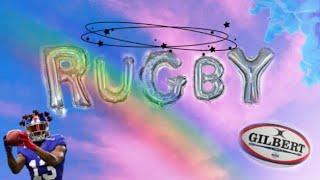 Hymnes et Haka match de rugby France Nouvelle-Zélande Lyon Groupama Stadium 14 novembre 2017