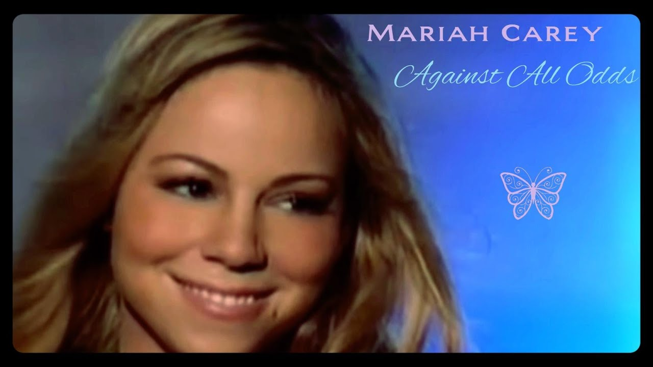Download Mariah Carey - Against All Odds (Official Video 2000)