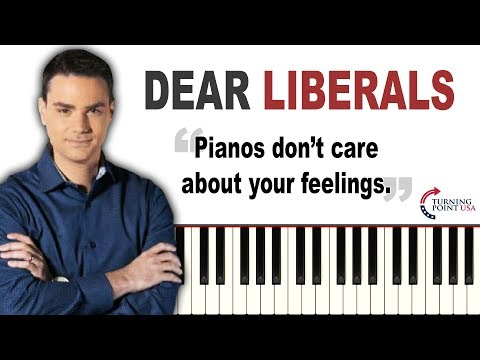 SMB DESTROYS piano with FACTS and LOGIC