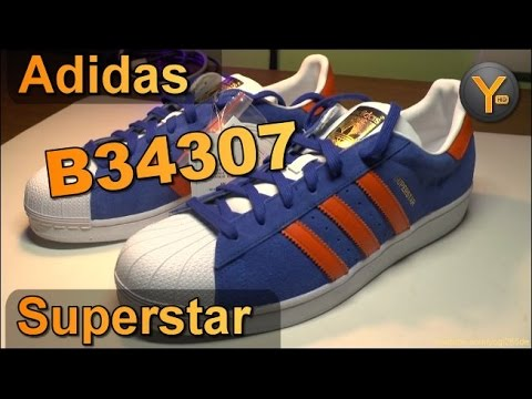 Zapatilla Superstar Foundation Cheap Adidas