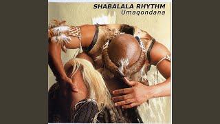 Umaqondana: Remix (Feat. Bhekumuzi Luthuli)