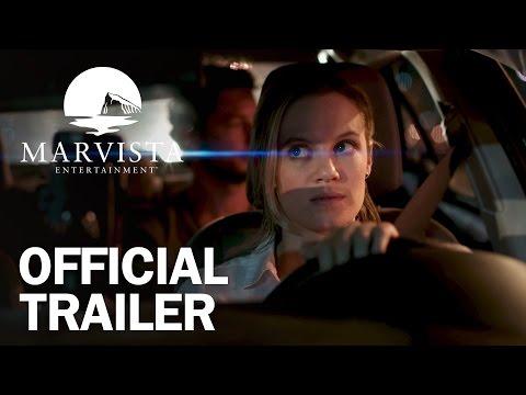 The Wrong Car - Official Trailer - MarVista Entertainment