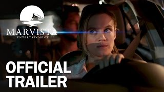 The Wrong Car - Official Full online - MarVista Entertainment