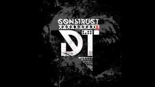 Dark Tranquillity-Apathetic (Construct 2013)