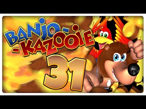 let's play banjo-kasex datingie (100%) - part 1 - locker durch spiral mountain from youtube · duration:  9 minutes 48 seconds