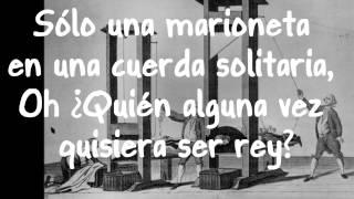 Viva la Vida- Coldplay (Subtitulada al español)