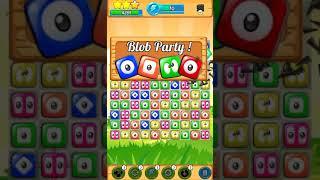 Blob Party - Level 238