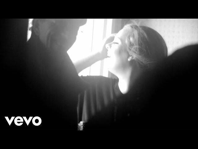 Adele - Adele's 21: The Inspiration - Part 2