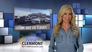Find The Lowest Price At Ford of Clermont(, 2016-03-29T17:30:44.000Z)