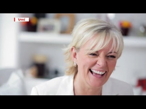 'I was Frustrated & Unhappy', Why Jo Malone Left Her Brand - Big Interview