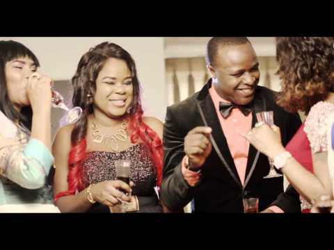 Dayo Amusa Ft. Oritsefemi - Aiye Mi Remix [Official Video]