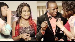 Dayo Amusa Ft Oritsefemi - Aiye Mi Remix Official Video