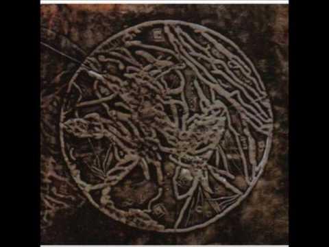 "Cosmonaut - ""Pipebomb Full Of Nails"" (full recording)  \m/  Michigan Metal"