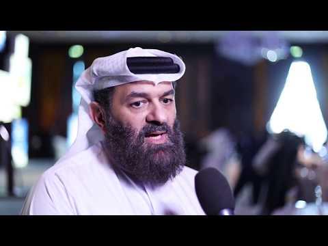 الحفل السنوي 2018 - مؤسسة محمد بن راشد للإسكان