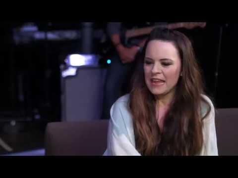 Flashback Tonight - Jenna Von Oy Commercial