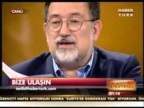Timur'la Nasreddin Hoca'nın Duymadığınız Fıkrası :))