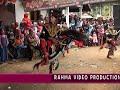 Full Janturan Kreasi & Janturan Pamungkas ll Panca Krida Budaya sanggar Oemah Bejo live Beji
