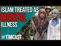 "Muslims Forced to Eat Pork Islam Treated as ""Mental Illness"""