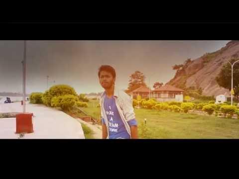 Sukoon Mila | Marry kom | Sumit Kumar | Lyrical hip hop
