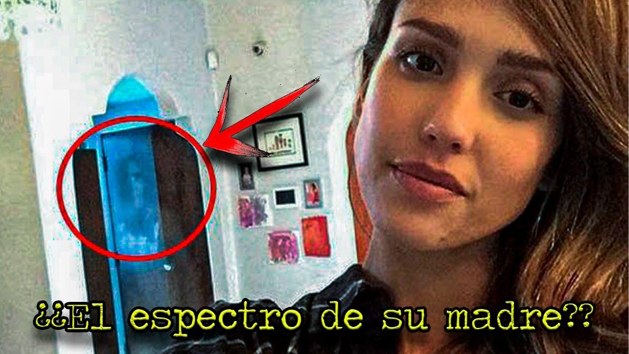 Download JESSICA ALBA CAPTA ALGO MUY ATERRADOR   VIDEO NO APTO PARA MIEDOSOS