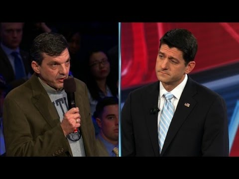 Download Youtube: Ryan breaks down problems with Obamacare
