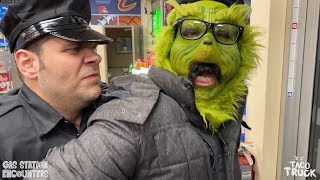 the-grinch-gets-caught-shoplifting-again