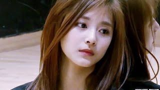 k pop singer tzuyu s forced apology angers nation