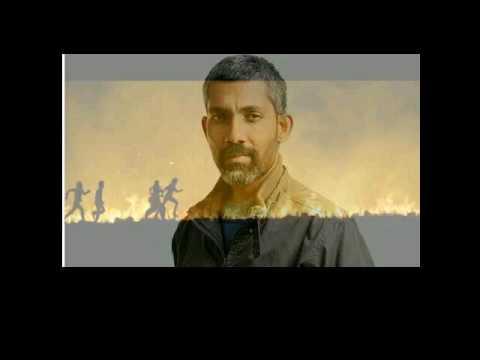 My film is my life- nagraj|Filmography|Movie List|Life|Short film| book|Award|Sairat|Fandry|Pistulya