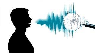 Как перевести видео и аудио в текст с гугл переводчиком.  Транскрибация онлайн