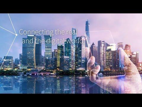 Infineon @ Mobile World Congress 2019 - Highlights