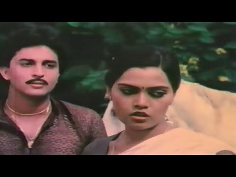 Maya Ladi Full Lenth Roamnce Silk Movie 2016 Upload | Tamil Romance Movie 2016 | thumbnail
