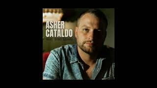 Asher Cataldo- How it all goes down Ft. Ryan Nelson