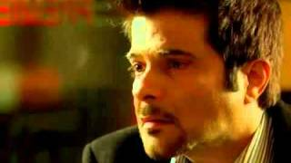 Ya Rabba Full Song HD With Lyrics   Salaam E Ishq   YouTube